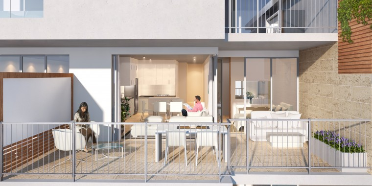 Jardines View-6-Typical-apartment-760x380