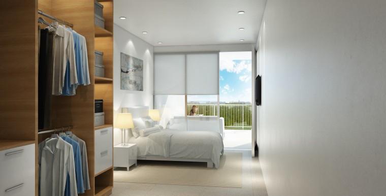 Jardines View-7-Master-bedroom-760x422