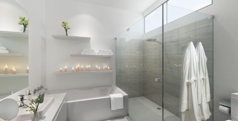 Jardines View-8-Master-bathroom--760x570