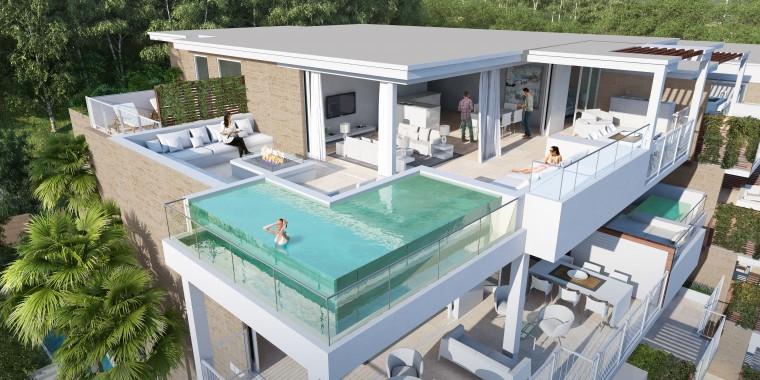 Jardines View-9-External-terrace-optional-package-760x380