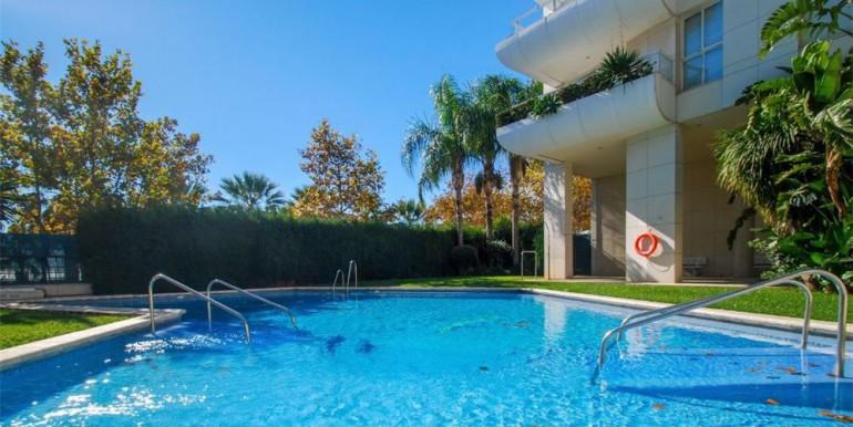 Marbella 1