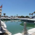 Marina properties Spanish Properties Marbella