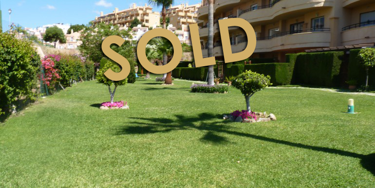 SOLD Riviera