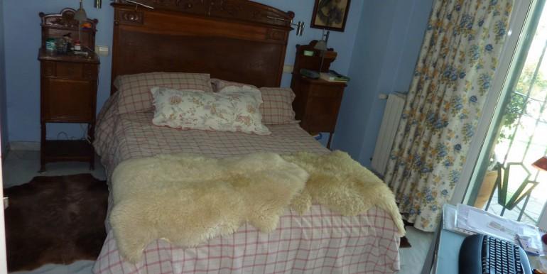 V1189_16_master bedroom