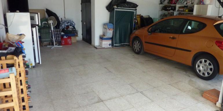 V1189_18_double garage
