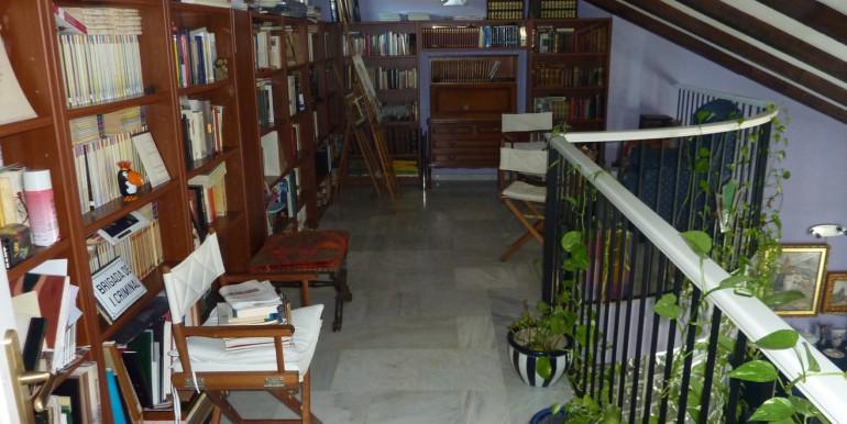V1189_9_library