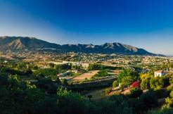 Spanish Properties Marbella Riviera